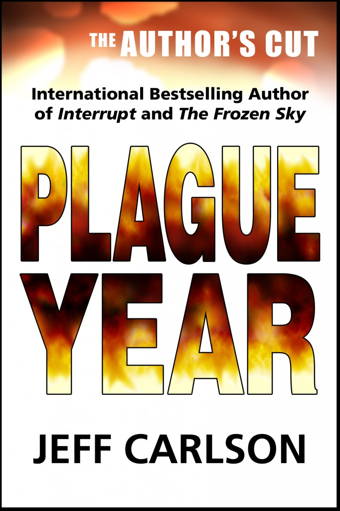 NEW Plague Year cover1667