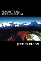 Plague Year Screenplay