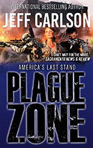 NEW-Plague-Zone-cover1667