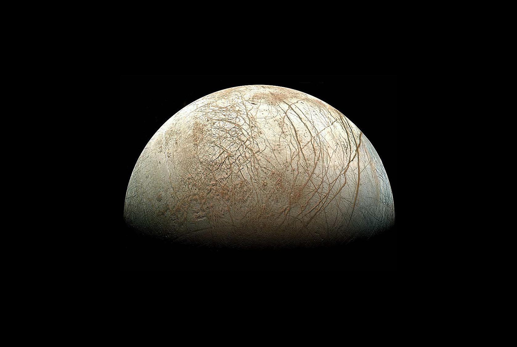 europa moon facts - HD1678×1126